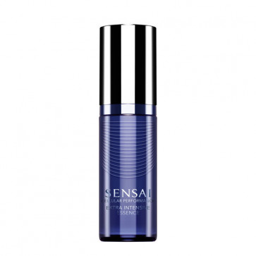 Sensai Cellular Performance Extra Intensive Essence