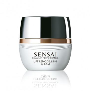 Sensai Cellular Performance Lift Remodelling Cream