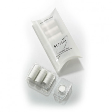Sensai Skin Care Tools Lotion Mask Pads