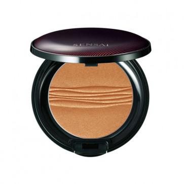 Sensai Teint Makeup Bronzing Powder