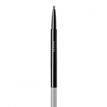 Sensai Augen Make-up Eyebrow Pencil