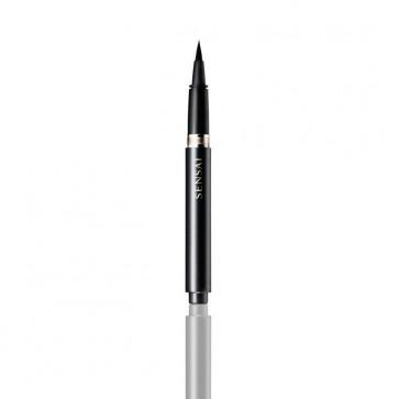 Sensai Augen Make-up Liquid Eyeliner