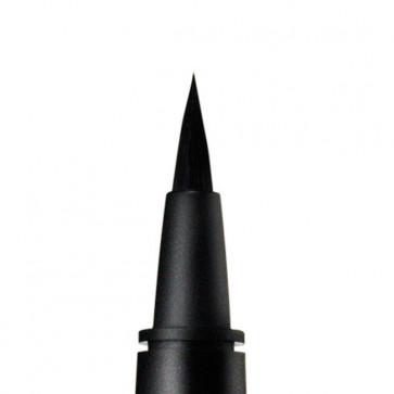 Sensai Augen Make-up Liquid Eyeliner Refill