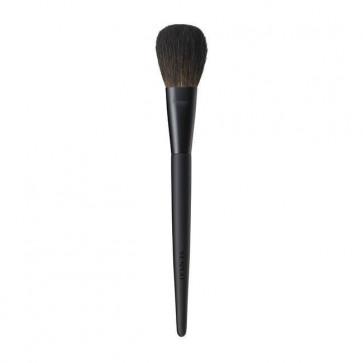 Sensai Make-up Pinsel Cheek Brush