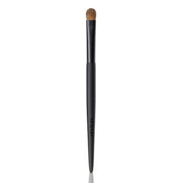 Sensai Make-up Pinsel Eye Shadow Brush