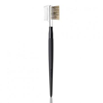 Sensai Make-up Pinsel Eyebrow Brush & Comb
