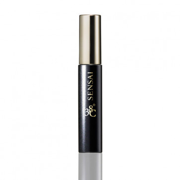 Sensai Augen Make-up Eyelash Base 38°C