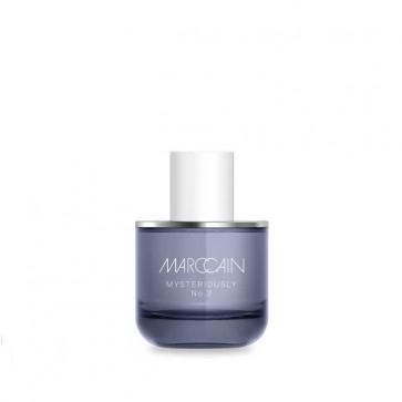 Marc Cain Mysteriously No. 2 Eau de Parfum