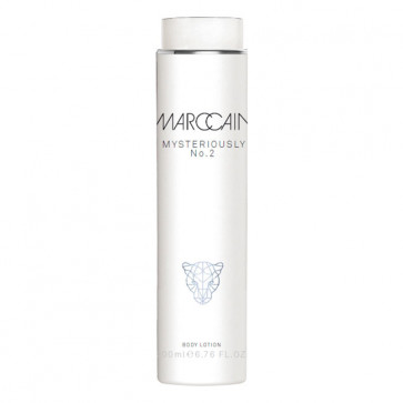 Marc Cain Mysteriously No. 2 Body Lotion