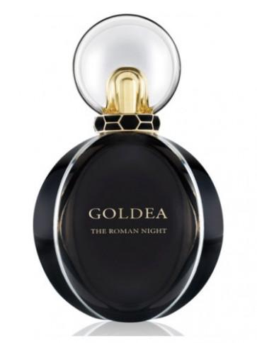 Bulgari Goldea The Roman Night Eau de Parfum