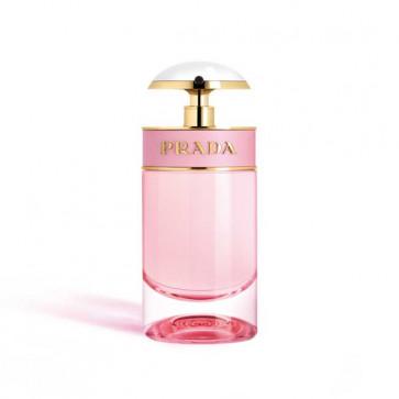 Prada Candy Florale Eau de Parfum