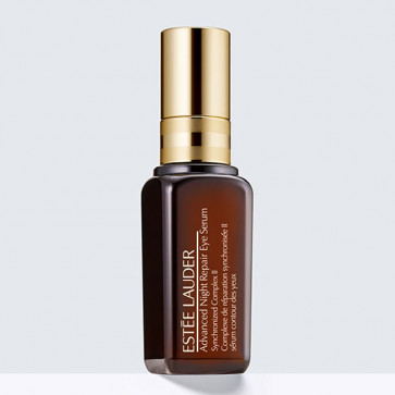 Estée Lauder Advanced Night Repair Eye Synchronized Recovery Complex II Serum