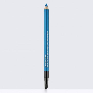 Estée Lauder Double Wear Double Wear Stay in Place Eye Pencil