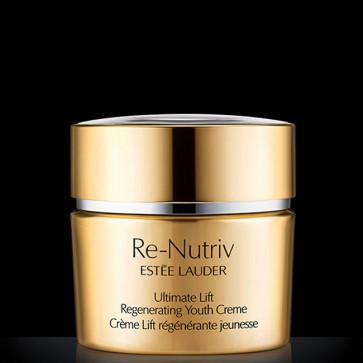 Estée Lauder Re-Nutriv Ultimate Lift Regenerating Youth Creme