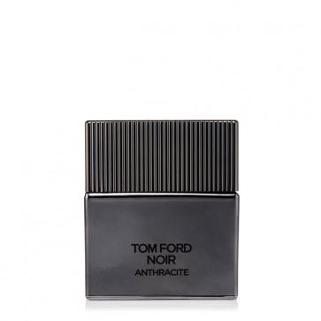 Tom Ford Noir Anthracite Eau de Parfum
