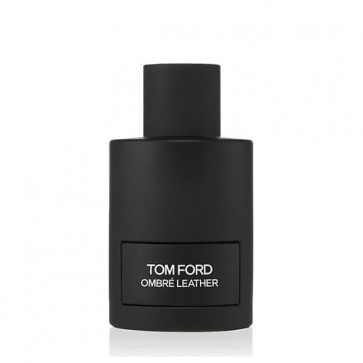 Tom Ford Ombré Leather Eau de Parfum