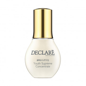 Declaré Pro Youthing Youth Supreme Concentrate