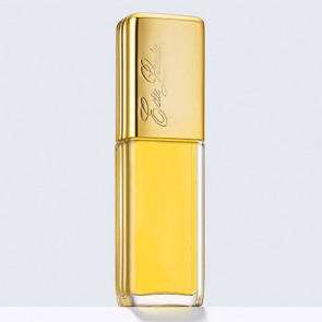 Estée Lauder Private Collection Eau de Private Collection