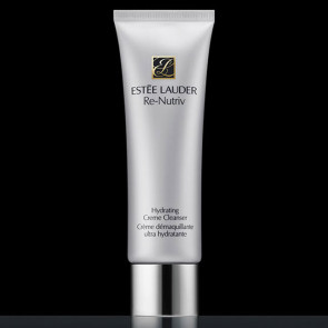 Estée Lauder Re-Nutriv Intensive Hydrating Creme Cleanser