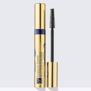 Estée Lauder Augen Makeup Sumptuous Extreme Lash Multiplying Volume Mascara