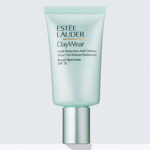 Estée Lauder DayWear Multi-Protection Anti-Oxidant Sheer Tint Release Moisturizer SPF 15