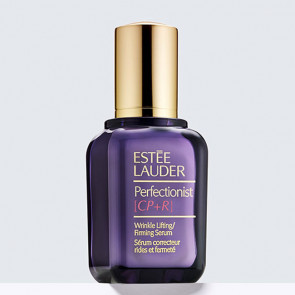 Estée Lauder Perfectionist (CP+R) Wrinkle Lifting/Firming Serum