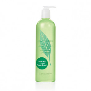 Elizabeth Arden Green Tea Energizing Bath and Shower Gel