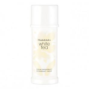 Elizabeth Arden White Tea Deodorant Cream