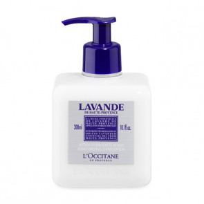 L'Occitane Lavendel Handlotion