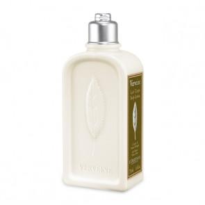 L'Occitane Verveine Körpermilch