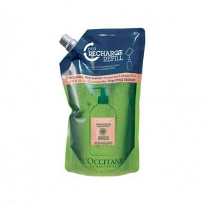 L'Occitane Aromachologie Repair Shampoo Nachfüllung