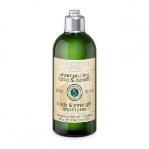 L'Occitane Aromachologie Kraft + Fülle Shampoo