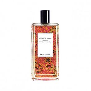 Berdoues Cologne Grand Cru Russkaya Kozha Eau de Parfum