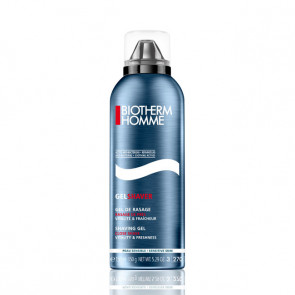 Biotherm Homme Rasurpflege Gel de Rasage Peau Normale