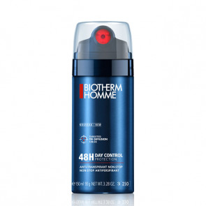 Biotherm Homme Day Control Deo 48H Atomiseur