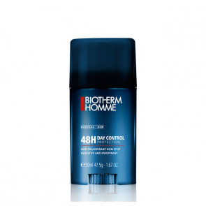 Biotherm Homme Day Control Deo 48H Stick