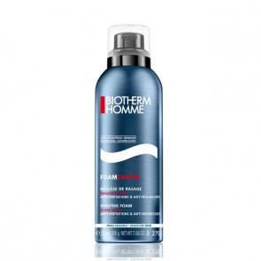 Biotherm Homme Rasurpflege Mousse de Rasage Peau Sensible