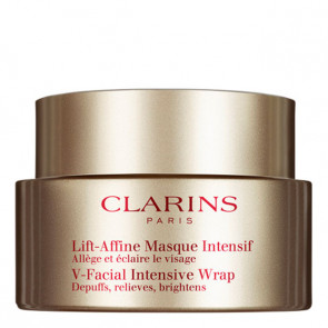 Clarins Gesichtsmaske Lift-Affine Masque Intensif