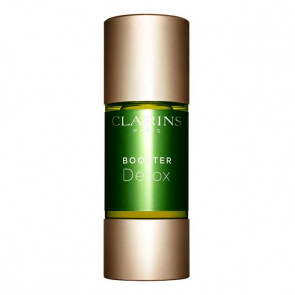 Clarins Booster Detox