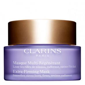 Clarins Multi-Régénerante Masque