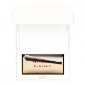 Clarins Puder Pores & Matity Refill