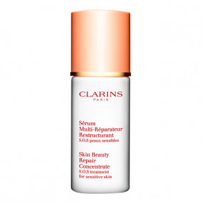 Clarins Douceur Sérum Multi-Réparateur Restructurant