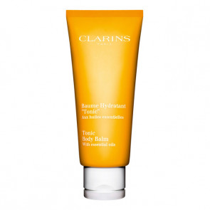 Clarins Körperpflege Baume Hydratant Tonic