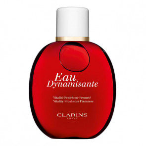 Clarins Eau Dynamisante Natural Spray