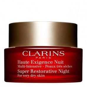 Clarins Multi-Intensive Crème Haute Exigence Nuit