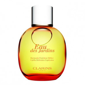 Clarins Eau des Jardins Spray