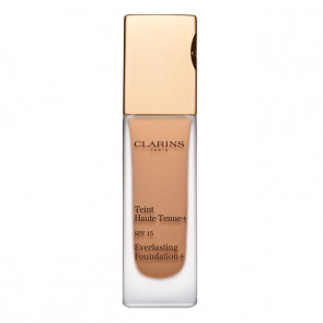 Clarins Make-Up Teint Haute Tenue+ SPF 15