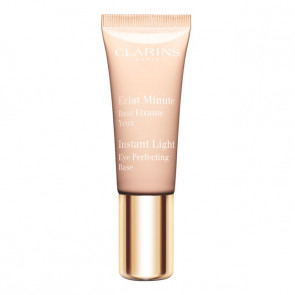 Clarins Lidschattenbase Eclat Minute Base Fixante Yeux