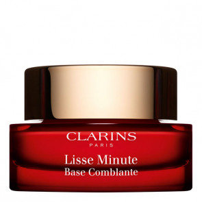 Clarins Make-Up Base Lisse Minute Base Comblante