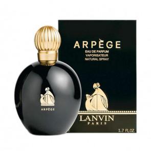 Lanvin Arp?ge Eau de Parfum
